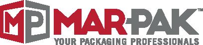 MarPak